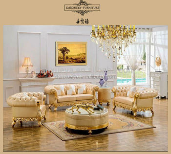 reproduction french bedroom furnitureBedroom Design Ideas