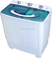 semi automatic washing machine 6kg