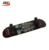 Factory Professional 7ply canadian maple skateboard standred maple skate board