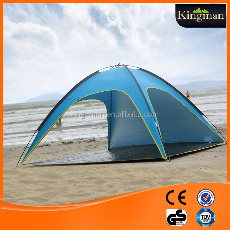Dome Beach Tent Dome Beach Tent Suppliers and Manufacturers at Alibaba.com  sc 1 st  Alibaba & Dome Beach Tent Dome Beach Tent Suppliers and Manufacturers at ...