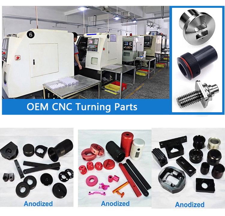High quality large casting aluminum cnc milled parts,oem customized precision cnc milling diecasting aluminum parts