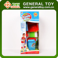 Kids cleaning set toy, Cleaning set, Kids paly cleaning set
