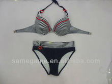 Bikini swimsuits swimsuits