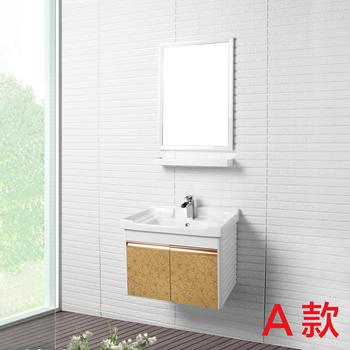 Bathroom Vanity India Bathroom Cabinet India Cheap Africa ...