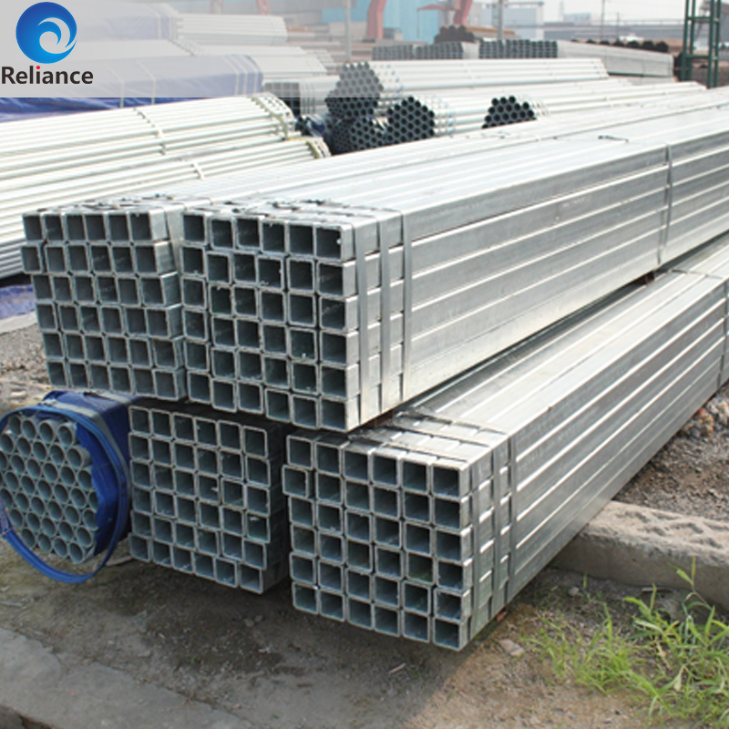 Api 5l gr.b seamless steel pipe best galvanized square pipe dealers