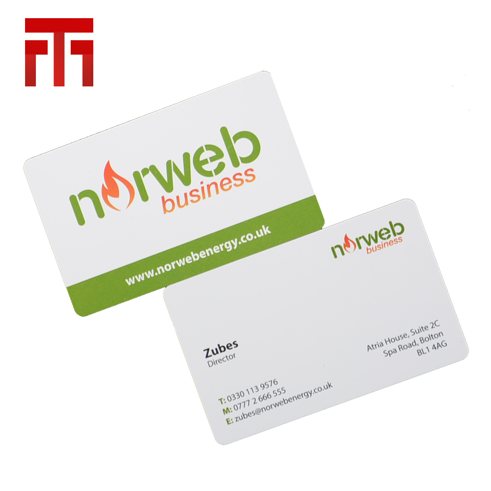 Business Card Printing Kitchener Images - Card Design And Card Template