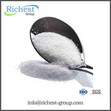 Industrial Grade Light Magnesium Carbonate for Lithium Battery