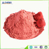 protein powder, fruit juice powder, fruit powder