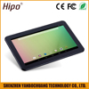 Android 10.1 Inch Tablet PC No Brand Tablet for Custom Logo