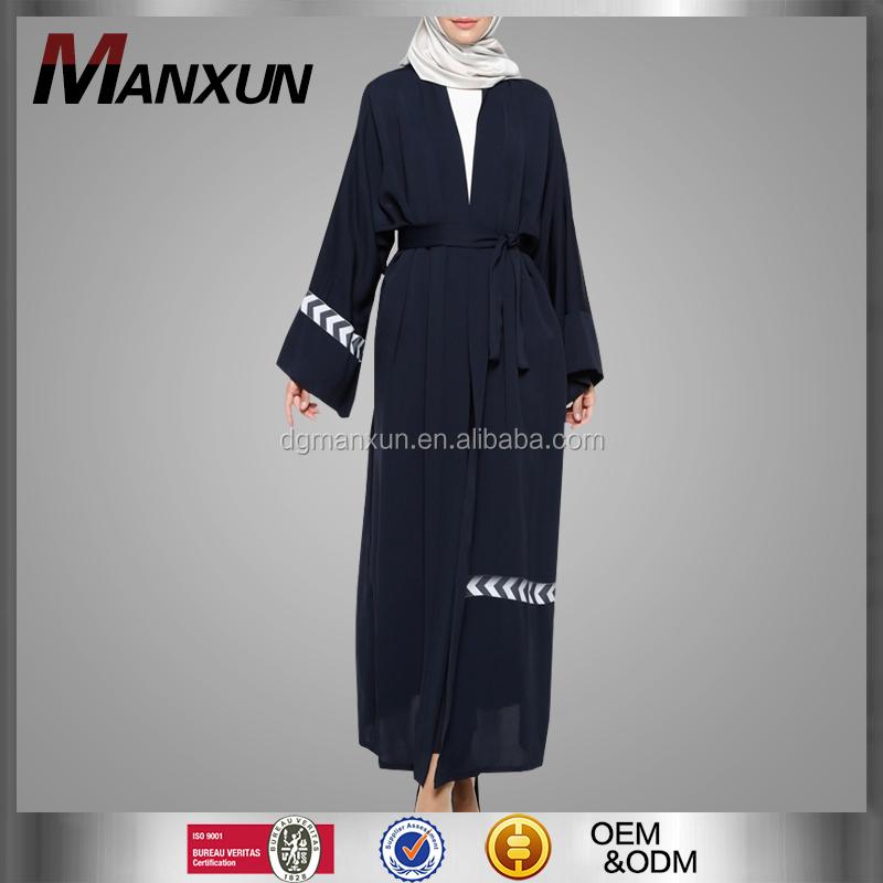 Marokkaanse jurk prijzen