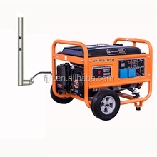 3kw Natural Gas Generator wholesale
