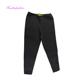 High Quality Strong Sewing Women Slimming Long Pants Hot Neoprene Sweat Sauna Body Shapers
