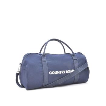 2018 top quality sports travel bag weekend luggage bags fashion canvas  duffle bags 8c3ffb390c