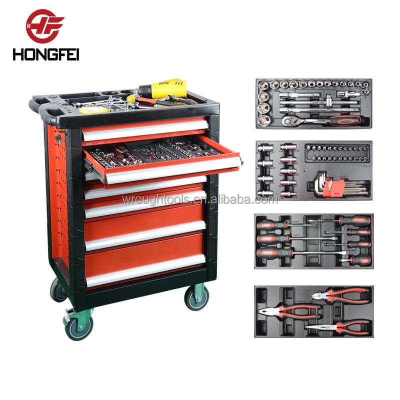 Finden Sie Hohe Qualität Wisent Werkzeuge Hersteller und Wisent ...