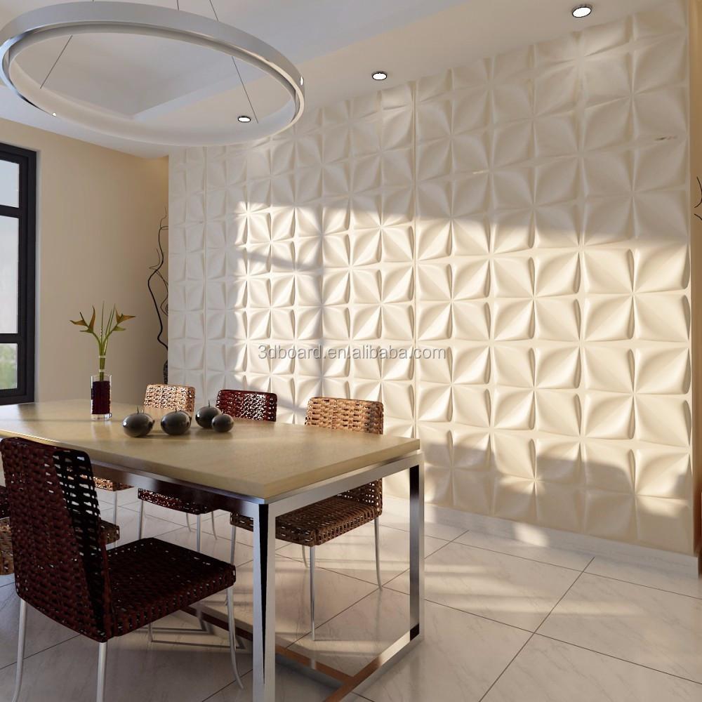 High Quality Tile Wall Art Acrylic