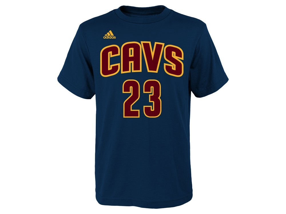 buy popular 793c2 53c35 cheapest lebron james jersey cheap c2628 baa76