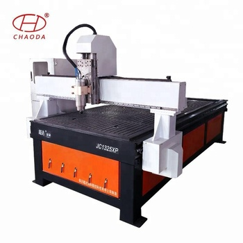 Hot Sale Small Used Cnc Router Sale Used Xyz Cnc Router Diy