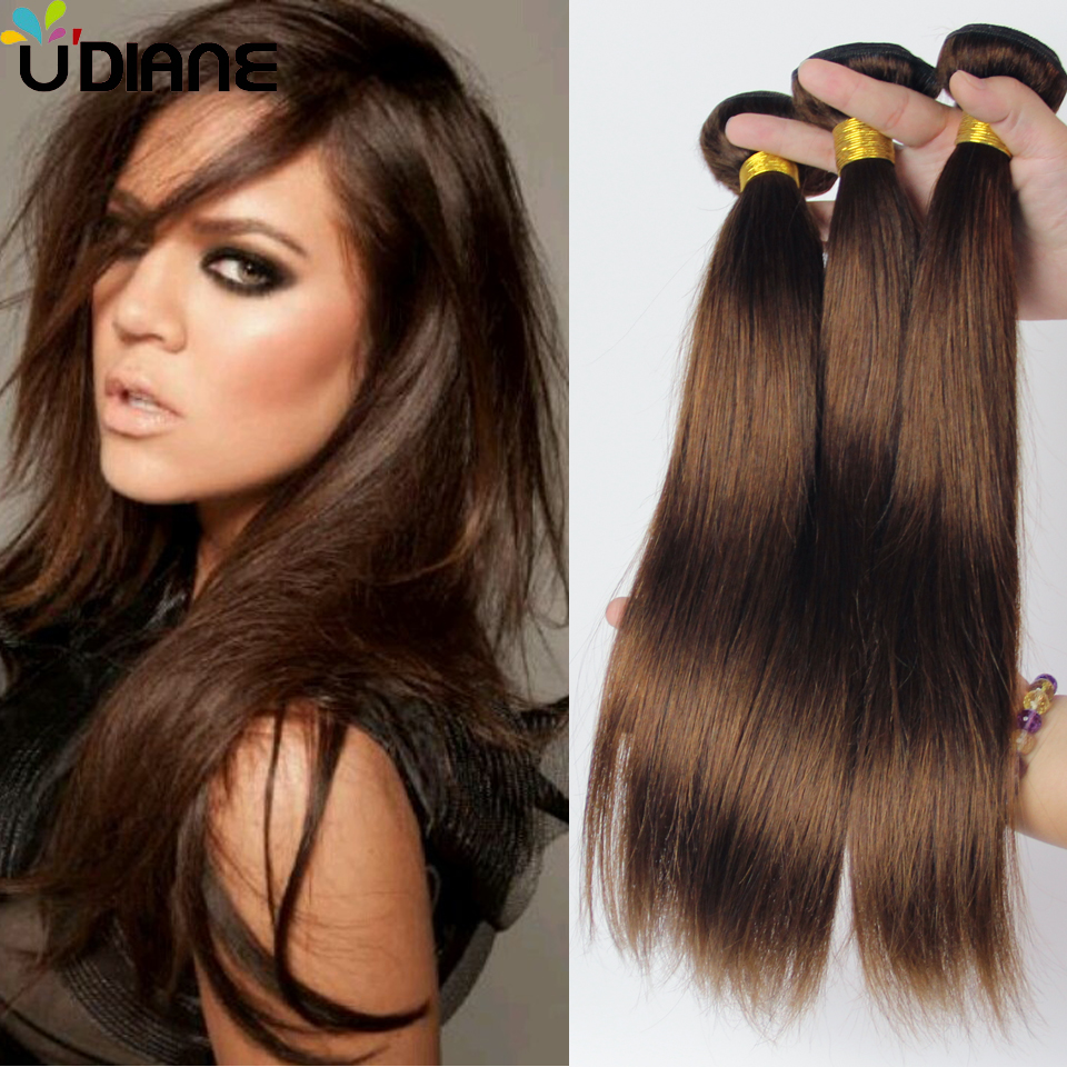 Permalink to Brown Hair With Amber Highlights