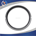 high quality antimony impregnated carbon graphite seal ring