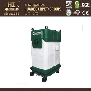Professional manufacture cheap floor tile cleaning machine