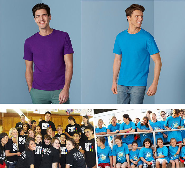 Hot selling cheap wholesale 100% cotton casual man t shirt