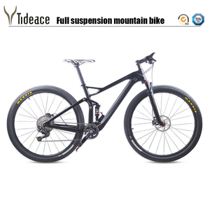 f04caf024c3 Carbon Fiber Mountain Bike For Sale, Wholesale & Suppliers - Alibaba