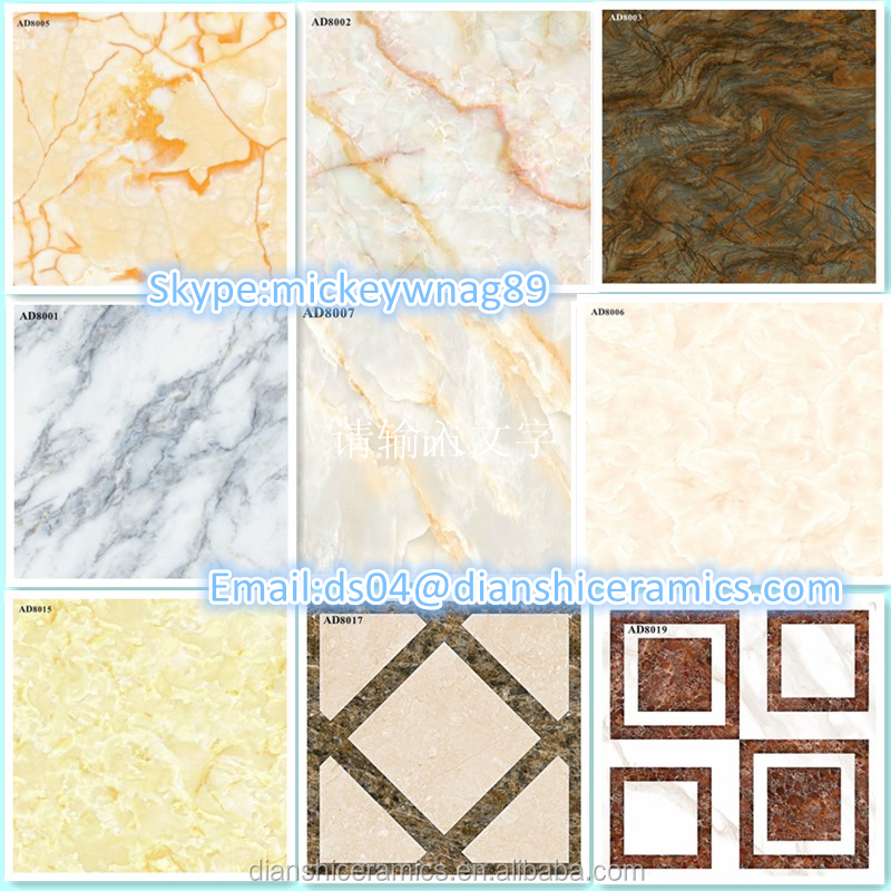 Marble Designs glazed ceramic floor tile,ceramic floor,marble designs ceramic