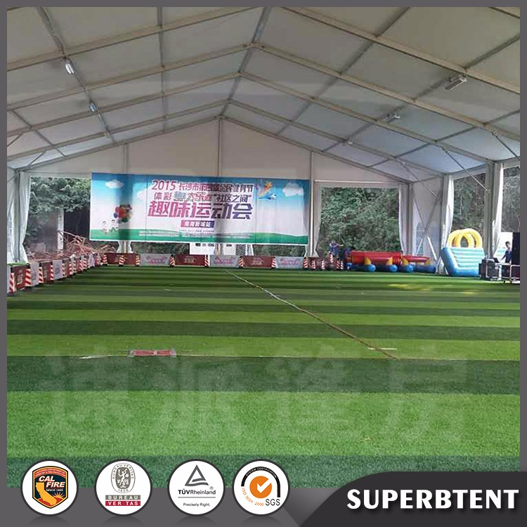 New product sports event tent party