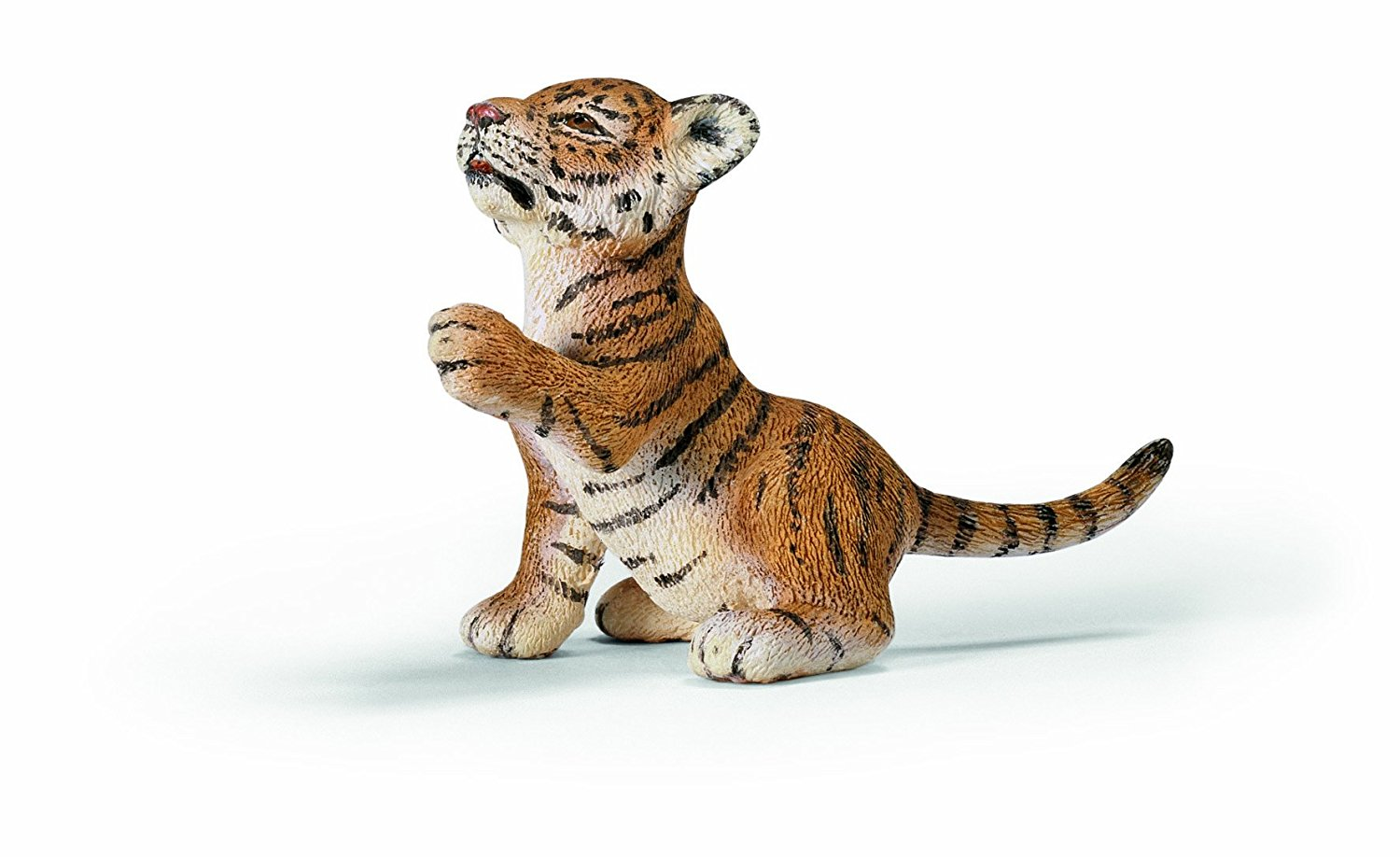 e79a821a537 Buy Schleich Tiger Standing Cub in Cheap Price on Alibaba.com