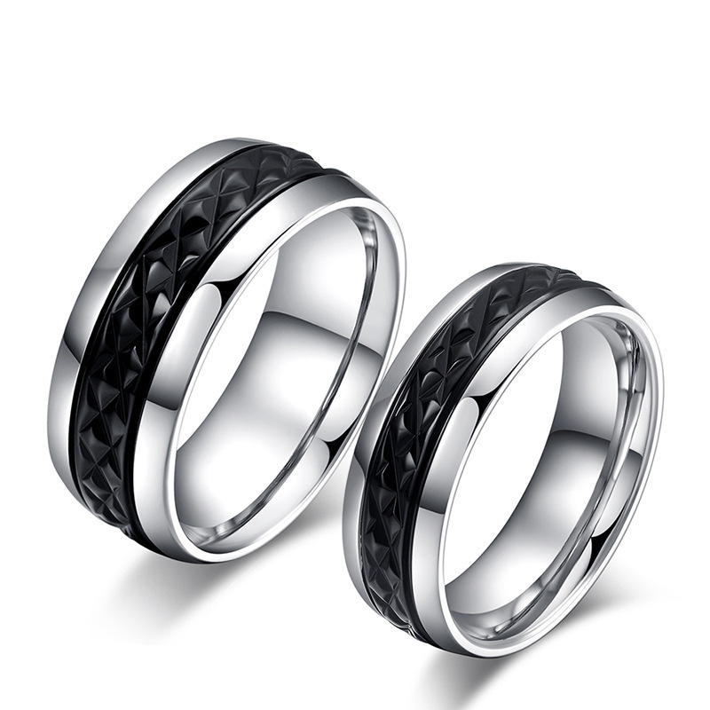 Cheap Wholesale Wedding Rings find Wholesale Wedding Rings deals