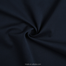 100% polyester brushed knit fabric bronzed suede fabric for garment sofa, men suit fabric