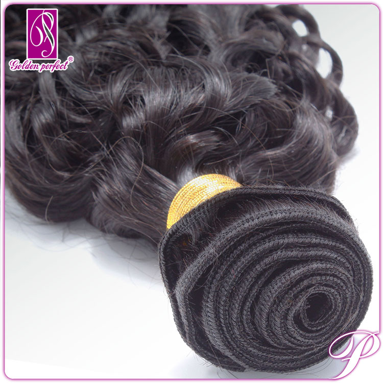 Hair Extensions For Kidsshort Curly Brazilian Hair Extensions