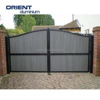 Modern Gate Designs For Homes Modern Gate Designs For Homes