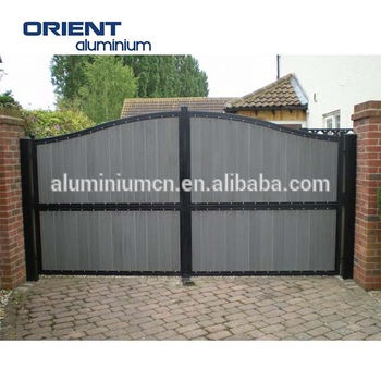 . Modern Main Gate Designs For Homes And Garden Wrought Iron Gate On  Alibaba com   Buy Modern Gate Design Modern Gate Design In The  Philippines Produce