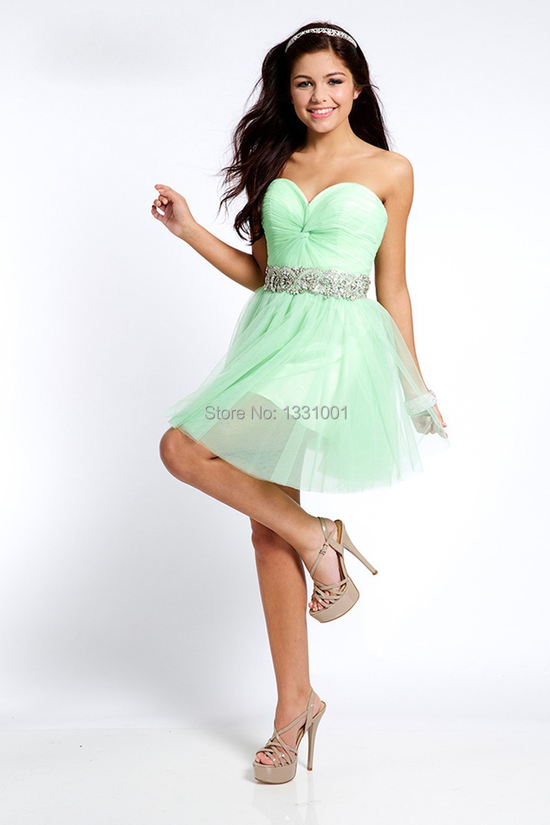 Buy online party dresses