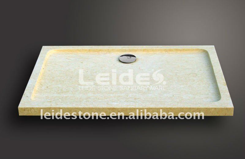 solid stone shower base solid stone shower base suppliers and at alibabacom