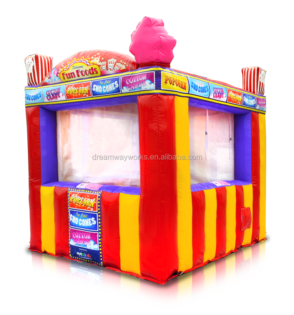 mini treat shop 2.png