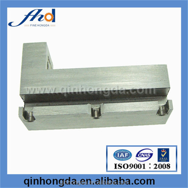 Stainless Steel Stair Parts Manufacturing From Direct Factory