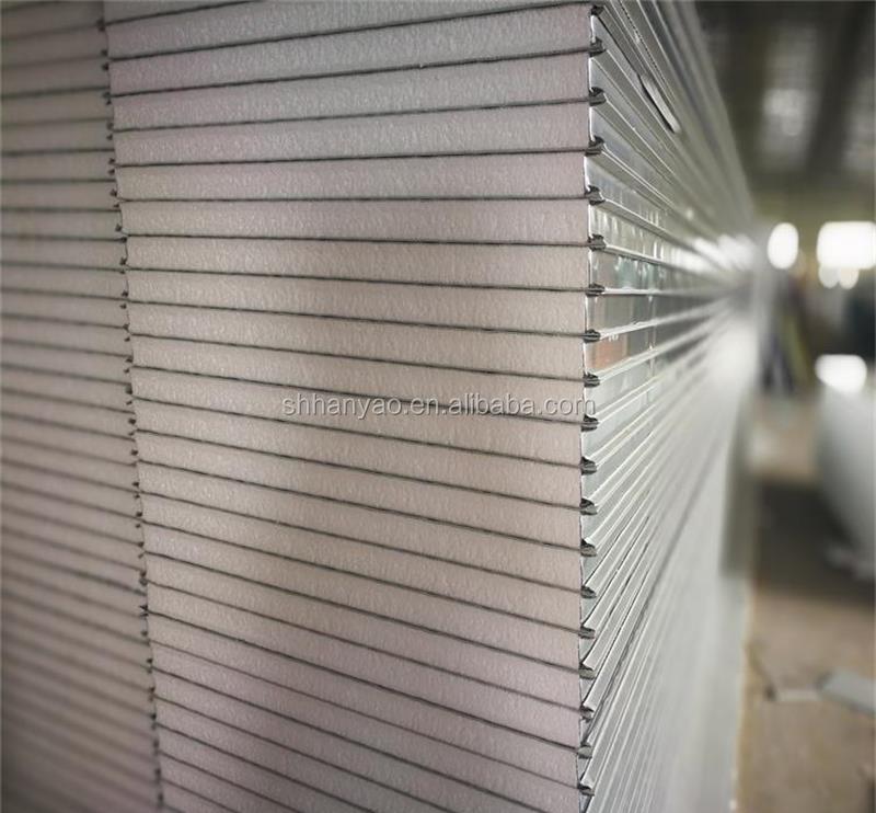interior wall panels interior wall panels suppliers and at alibabacom