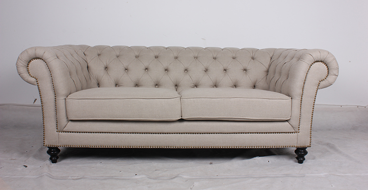 Nice Design French Country Style Livingroom 3 Seater Sofa Buy 3 Seater Wooden Sofa Designs Of
