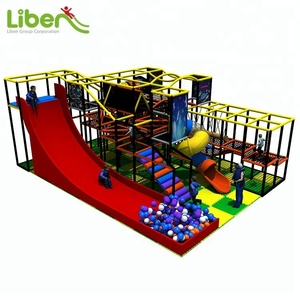 Kids Playground type Baby Indoor Soft Play Equipment for Sale,indoor playground equipment children