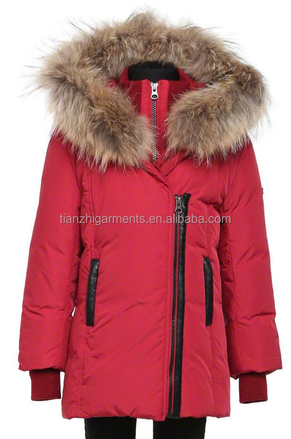 Girls Winter Coats Sale | Down Coat