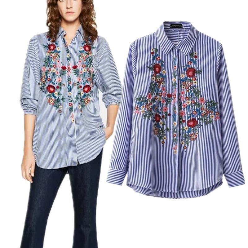 Resultado de imagen para za fashion blouse aliexpress