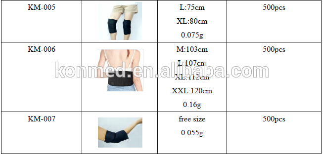2020 High Quality Magnetic Neck Support Belt,Orthopedic Neck Brace