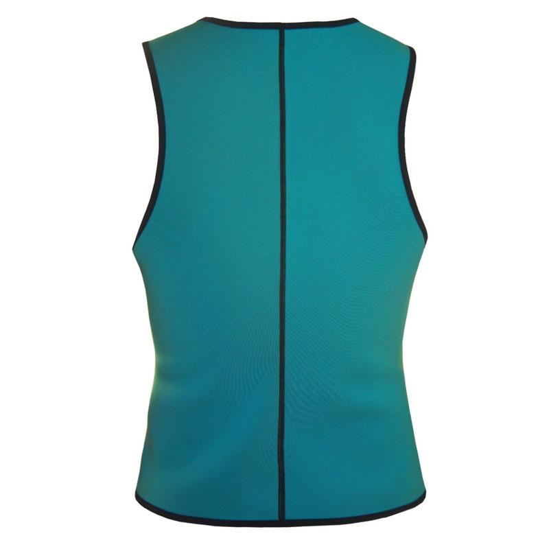 de8eee836dd 2019 Wholesale Men Body Shaper Wear Plus Size 5XL Mens Bodysuit ...