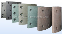 Brake Linings for Automobiles&motorcycle