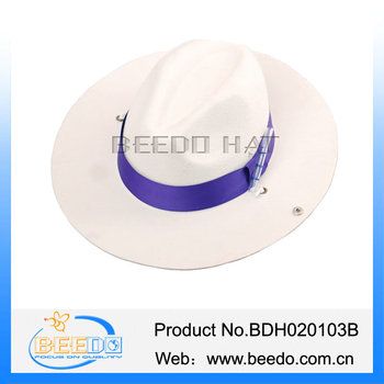 White mexican cowboy hats men s cheap cowboy straw hat leather sweatbands  fabric cowboy hat 13eebefaa87