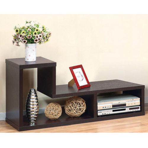 Best Selling Livingroom Furniture Type Cheap Unique Latest Design