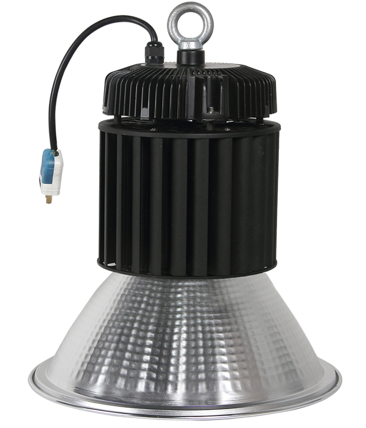 Used warehouse lighting used warehouse lighting suppliers and manufacturers at alibaba com