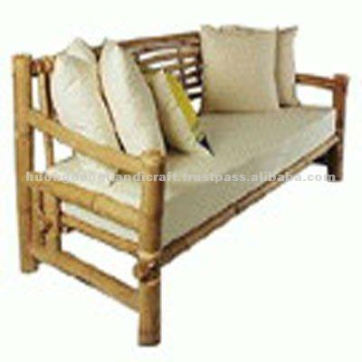 New Design Bamboo Sofa Set - Buy Sofa Set,Bamboo Sofa Set,New Design Sofa  Product on Alibaba.com
